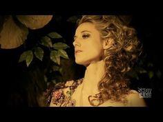 Zoie Palmer - Adieu L'Amant - YouTube