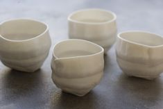 Keramiker Charlotte Thorup