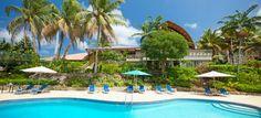 Holiday Inn Resort - Vanuatu Family Holiday