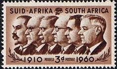 South Africa 1960 1960 Union Day Fine Mint SG 184 Scott 235 Condition Fine MNHOnly one post charge applied on multipule purchases Details Union Of South Africa, Vintage Stamps, Handmade Books, African History, Stamp Collecting, West Africa, Mint, War, Japan
