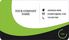 Visiting card design cdr file free download rounded corners visiting card design cdr file free download reheart Choice Image