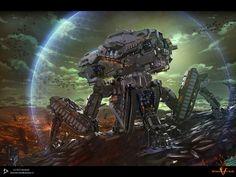 http://all-images.net/fond-ecran-gratuit-science-fiction-hd82-2/