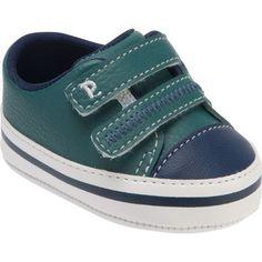 40559988d Sapatos e Acessórios Infantis em até 6x sem juros