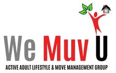 If you or a senior love one is planning a move within the Dallas/Plano area, give We Muv U a call. Their Senior Move Division Managers are experts in helping seniors and their families move after years, and sometimes decades, of living in the same home. Planning A Move, Aging In Place, Moving Services, People In Need, Management Company, Division, Dallas, First Love, Families
