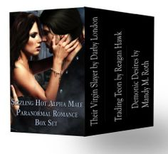 Sizzling Hot Alpha Male Paranormal Romance Box Set by Mandy M. Roth, http://www.amazon.com/dp/B00I25I2WS/ref=cm_sw_r_pi_dp_bPYhtb098Z3DX