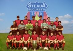 La Champions League, Uefa Champions, Sports Clubs, Identity, Mario, Nostalgia, Family Guy, Classic, Soccer Teams