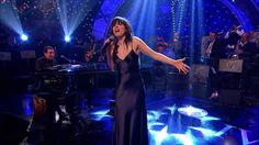 Imelda May with Jools & His Rhythm & Blues Orchestra - Black Tears - Joo...