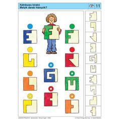 iskolakezdés dekoráció - Google-keresés