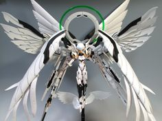 武装神姫 - Google 検索
