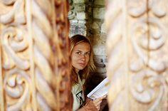 Travel Lens: Julia Nowińska's World