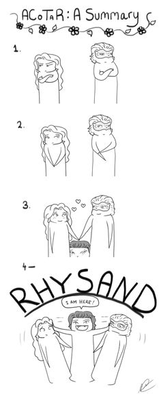 I…just love this so much hahahaha