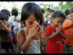 We are the World - For the Philippines (Typhoon Yolanda/Haiyan)