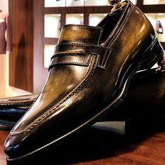 Pinterest Tableau Sur 1582 En Images Forever Shoes Du Meilleures Les qpwAdI8w