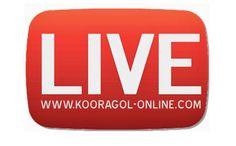 Watch Euro 2016 live online
