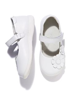 Daisy Mary Jane from L'Amour & Angel Kids' Shoes on Gilt