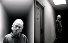 IMPOSSIBLE TO EXPLAIN: A FEW WORDS WITH JOHN CARPENTER
