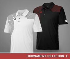 Tournament Collection