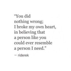 Moving On Quotes Moving On Quotes Forget Him Quotes, You Hurt Me Quotes, Regret Quotes, Sad Love Quotes, Quotes About Hurt Feelings, Quotes About Forgetting Someone, Best Breakup Quotes, Ex Quotes, Crush Quotes