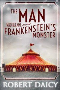http://debooksharing.wordpress.com/2014/04/09/blog-tour-the-man-who-became-frankensteins-monster-by-robert-daicy/