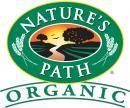 NON GMO site, plug in gluten free in search and all non-gmo products come up!