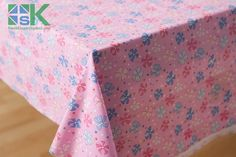 Find More Fabric Information about DIY Cotton Fabric, Fabric, Floral design cotton fabrics   children dress cloth,High Quality cloth wedges,China fabric table cloth Suppliers, Cheap cloth sticker from South Kingze Co.,Ltd on Aliexpress.com