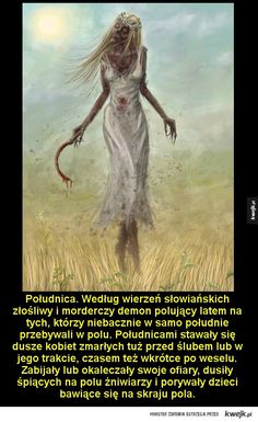 Scary, Creepy, Fairytale Fantasies, Baba Yaga, Weird Creatures, The Witcher, Life Humor, Book Of Shadows, Mythology