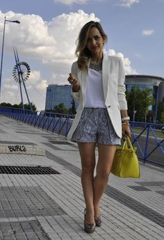 myladytrends | Mis looks | Chicisimo