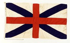 House Flag of Port Line. In 1916 the share capital of the company was purchased by Cunard. After WW I  Port Lines funnels were painted ibn Cunard colours but carried obn operating as an independant company. the last 2 Port Line ships were transferred to Brocklebank Line in '82.