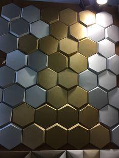 Tile Floor, Wall Decor, Flooring, Texture, Crafts, Home Decor Wall Art, Surface Finish, Wood Flooring, Crafting