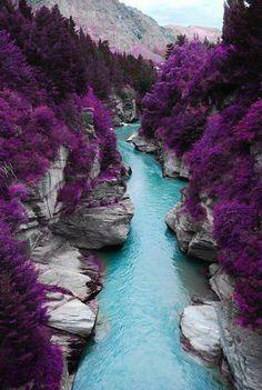 Isle of sky, Schottland. Den richtigen Begleiter für eure Reise findet ihr bei uns: https://www.profibag.de/reisegepaeck/