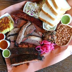 Lewis Barbecue Restaurant Review Charleston Daily Kitchyliving Bbq Sc