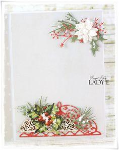 Album Świąteczny / Christmas Album