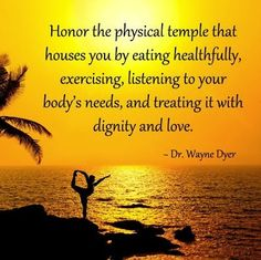 Wayne W. Dyer, Ph.D.: Wayne Dyer's Relaxation And Meditation Routine