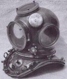 #scubadivingequipmenttraining Scuba Bcd, Scuba Watch, Diving Regulator, Breathing Underwater, Diving Helmet, Scuba Diving Equipment, Scuba Gear, Training Equipment, Ale