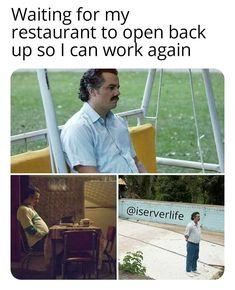 funny memes hilarious laughing lol funny dog memes hilarious humor laughing funny memes for boyfriend humor guys funny cat memes laughing so hard hilarious so true funny memes hilarious laughing videos funny memes for boyfriend relationships Funny Boyfriend Memes, Funny Dog Memes, Case Ih, New Holland, Udaipur, Volvo, Server Memes, Server Humor, Server Problems