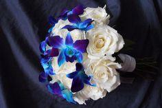 Bouquets for weddings in Daytona, Port Orange, New Smyrna Beach, Ormond, Edgewater, St. Augustine, Flagler, palm Coast,