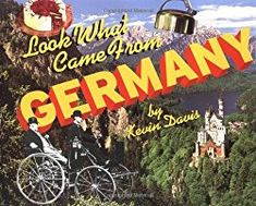 Thinking about Germany for this year's Thinking Day celebration? I found a terrific resource online to learn about Guiding in Germany. In Germany, Boy Scouts and Girl Scouts are not in separa… Germany For Kids, Holidays Germany, Daisy Girl Scouts, Girl Scout Troop, Boy Scouts, Fair Girls, Germany Fashion, Cities In Germany, World Thinking Day