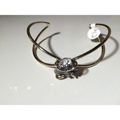 Rock Bracelet Gold band Serval Fashion Jewelry Bracelets