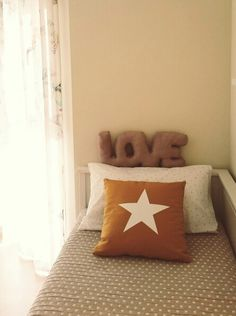Love and star