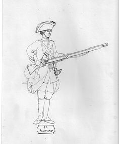 Troops, Spanish, War, Illustrations, Drawings, Illustration, Spanish Language, Sketches, Drawing