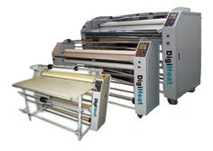 DigiFab | Digital Textile Printing Experts | Manufacturer of Digital Printing Equipment for the Textile and Graphic Industries, Supplies, Software, Fabrics, and more...