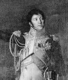 Pierre Lanusse, né le 21 novembre 1768 à Habas (France), mort le 3 mai 1847 à Versailles, est un général français de l'Empire.