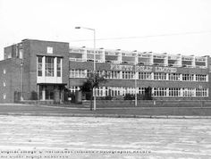 Childhood Memories, Roots, Multi Story Building, History, Historia