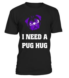 """# Crew Neck T-shirt