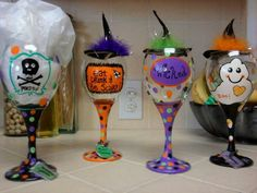 Find me on face book at Just for you! Personally painted pieces by Nonnie to create your very own something special!
