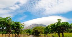 Destination - Nicaragua | Del's International Vacation Club http://wohininhamburg.wordpress.com/2009/07/25/sightseeing/ is a booming business in Nicaragua, growing by up to 20 percent per year. Visitors come for the fabulous beaches. #Nicaragua #travels #trip #memories #photos #travelpics #jetsettersfamily family #wanderer #sky #selfie #beautiful #delsvacationclub #vacationclub