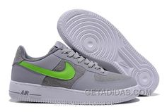 http://www.getadidas.com/nike-air-force-1-low-hombre-weave-gray-vert-nike-airforce-1-lastest.html NIKE AIR FORCE 1 LOW HOMBRE WEAVE GRAY VERT (NIKE AIRFORCE 1) LASTEST Only $70.17 , Free Shipping!