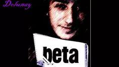 Beta- Dolunay - YouTube