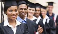 Top Scholarships for African/American