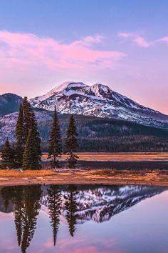 Oregon Road Trip, Bend, Oregon Travel, Oregon Coast, Central Oregon, Travel Usa, Portland Oregon, Nature Aesthetic